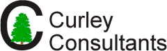 Curley Consultants Logo